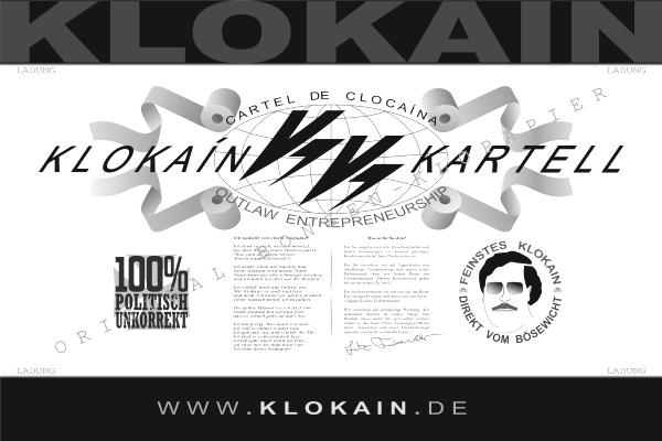 kkgi1_600x400_108kb